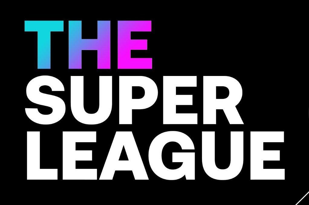 FA LAUNCHES INQUIRY INTO PREMIER LEAGUE CLUBS INVOLVED IN EUROPEAN SUPER LEAGUE