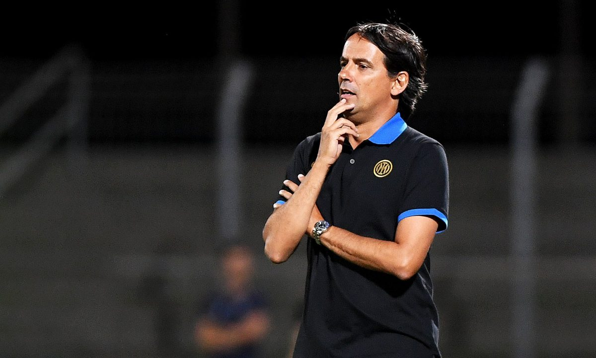 INTER JOIN ARSENAL TO WITHDRAW FROM FLORIDA CUP
